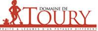 Logo-Toury