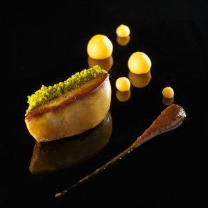foie-gras-matthieu-dupuis-baumal-carre