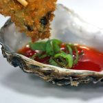 huîtres fonteneau