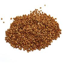 Kasha (sarrasin grillé)