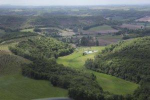 Le Domaine de Saint-Géry