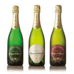 Champagnes Marguerite Guyot