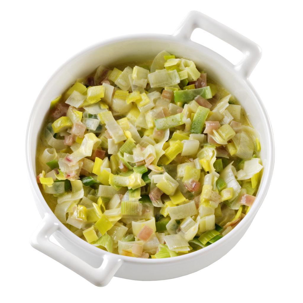 Comptoir des légumes