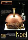 Catalogue de Noel 2019 Le Delas